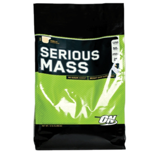 serious_mass-health supplement