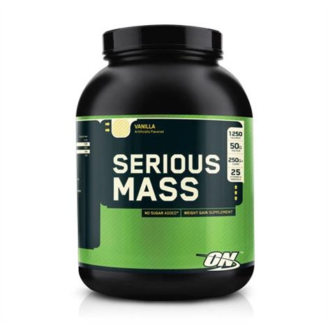 serious_mass-supplement