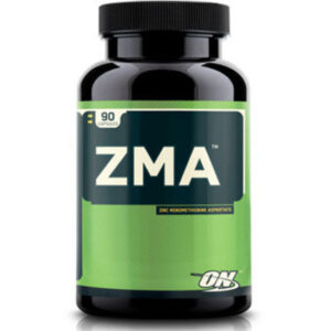 zma-health supplement