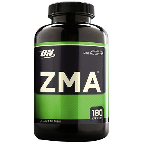 zma-nutrition supplements