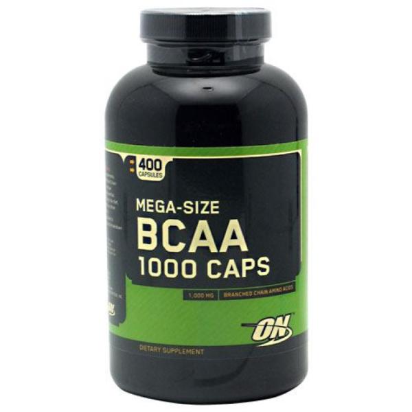 BCAA_2020