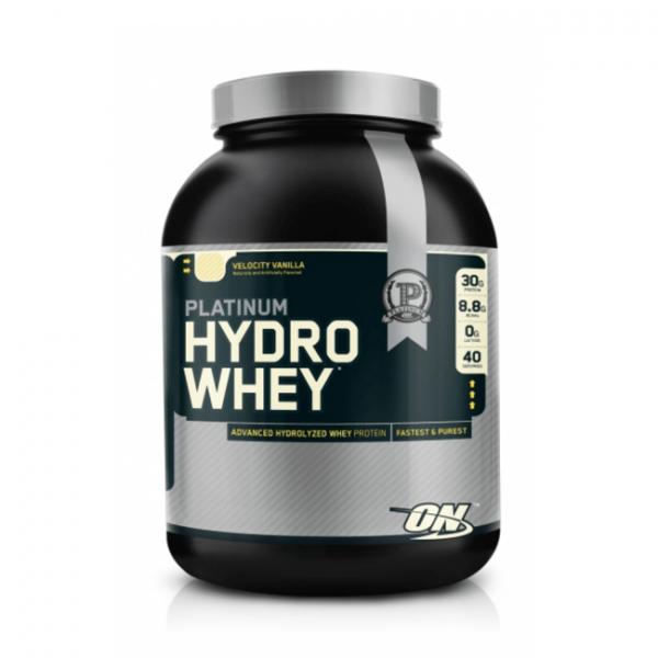 hydro_whey