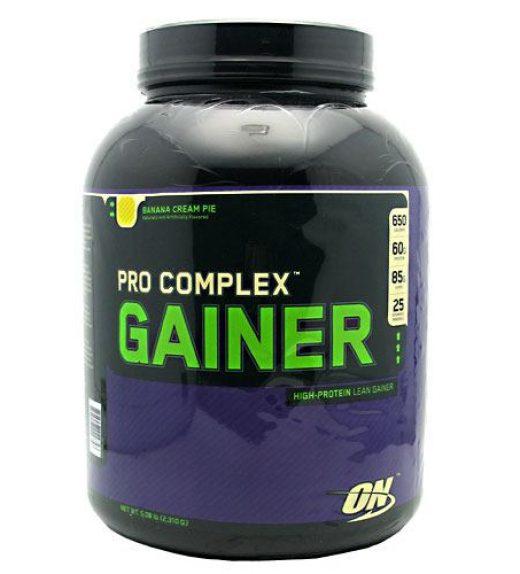 pro_complex_gainer