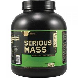 serious_mass