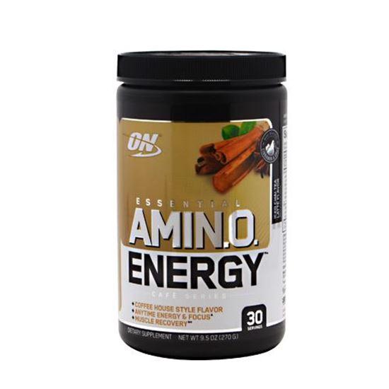 amino_energy