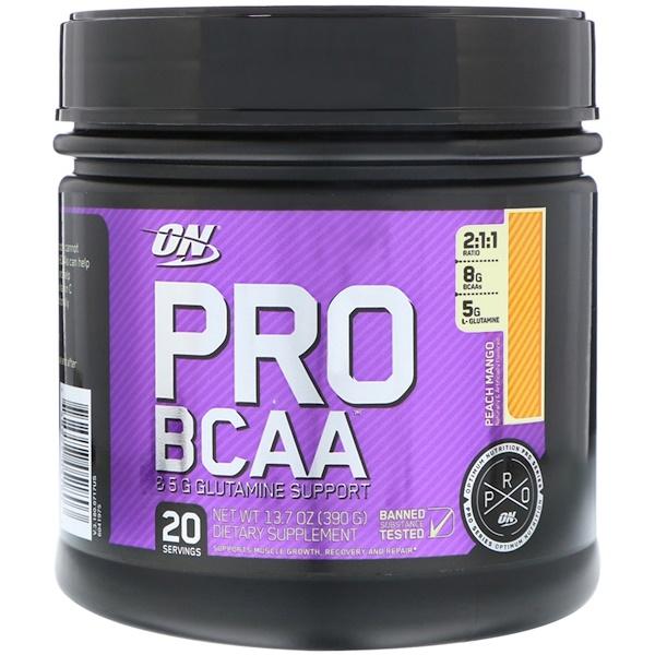 Pro_Bcaa_20