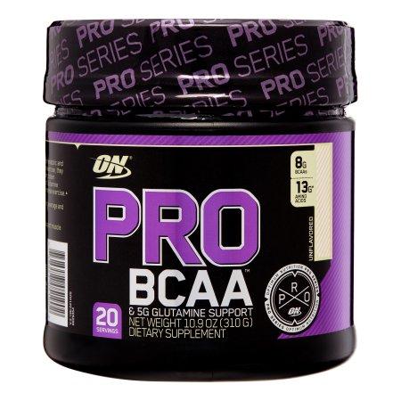 Pro_Bcaa