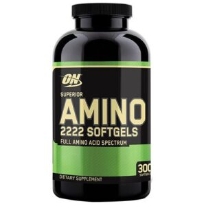 amino_energy_on