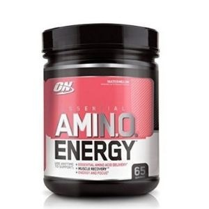 amino_energy_30