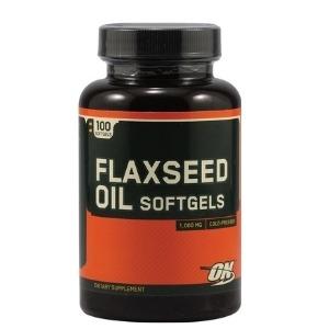 FLAXSEED_OIL_2020