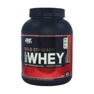 Gold_Standard_whey2020