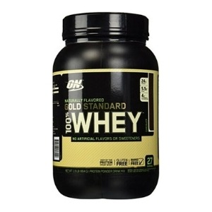 Gold_Standred_whey