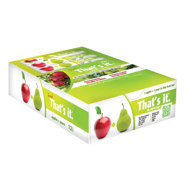 N101_apple_pears