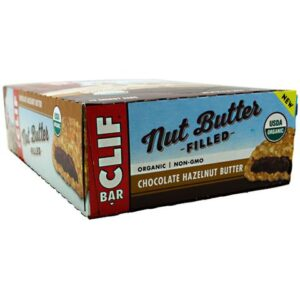 CLIF BAR_BUTTER_SUPPLIMENTS