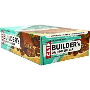 N88_builder