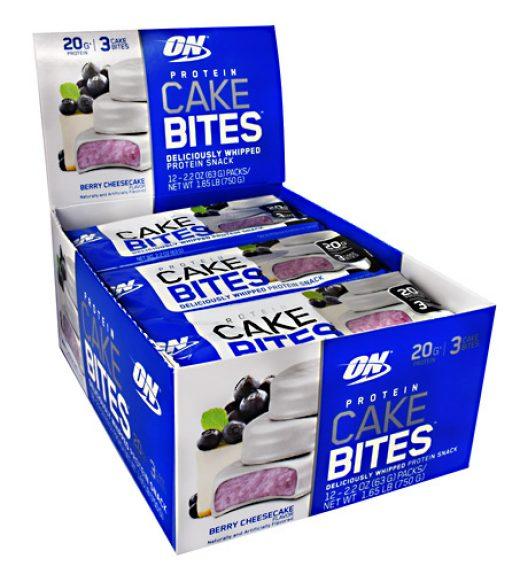 N97_bites