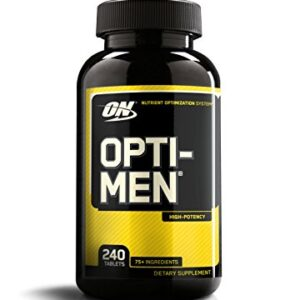 opti-men-supplements