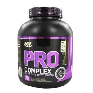 pro_complex