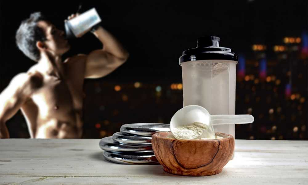 Modern-Man-Products-Alpha-Isolate-Whey-Protein-Powder-Review