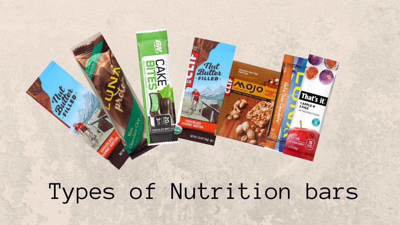 Nutrition bars_35798457465